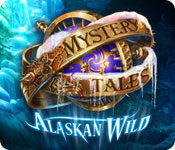 Mystery Tales: Alaskan Wild Game Featured Image