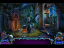 Mystery Tales: Eye of the Fire Collector's Edition for Mac OS X