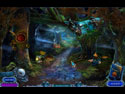 Mystery Tales: Eye of the Fire for Mac OS X