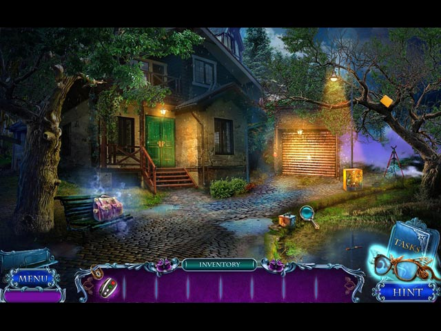 Mystery tales waklthroughs games and reviews for Big fish hidden object games