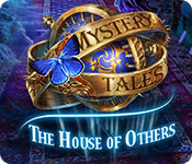 Mystery Tales: The House of Others Game Featured Image