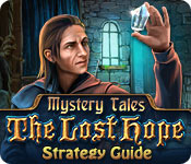 Mystery-tales-the-lost-hope-sg_feature