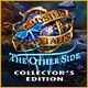 Mystery Tales: The Other Side Collector's Edition Game