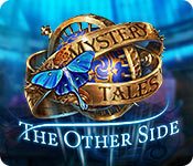 Mystery Tales: The Other Side for Mac Game