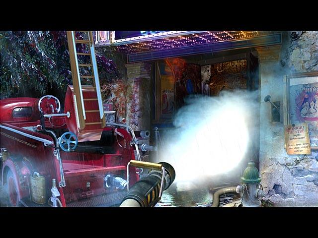 Mystery Trackers: Black Isle Screenshot http://games.bigfishgames.com/en_mystery-trackers-black-isle/screen2.jpg