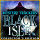 Mystery Trackers: Black Isle Collector
