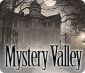 Mystery Valley - Mac