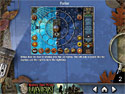 Download Mystery Case Files Ravenhearst ™: Puzzle Door Strategy Guide ScreenShot 1