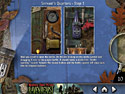 Download Mystery Case Files Ravenhearst ™: Puzzle Door Strategy Guide ScreenShot 2
