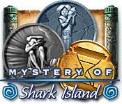 game - Mystery of Shark Island