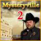 Mysteryville 2