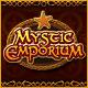 Mystic Emporium - Free game download