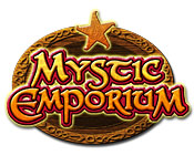 Mystic Emporium Game Featured Image