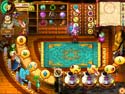 in-game screenshot : Mystic Emporium (og) - It's time for some real magic!