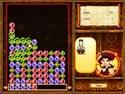 2. Mystic Emporium game screenshot