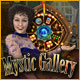 Mystic Gallery - Free game download