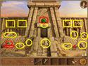Mystic Gateways: The Celestial Quest Strategy Guide screenshot