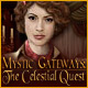 Mystic Gateways: The Celestial Quest - Free game download