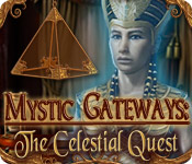 Mystic Gateways: The Celestial Quest Mystic-gateways-the-celestial-quest_feature