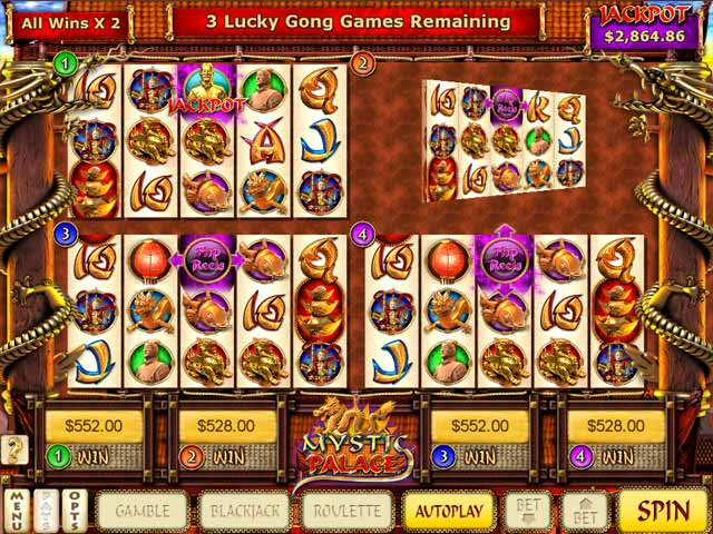 Mystic Palace Slots Screenshot http://games.bigfishgames.com/en_mystic-palace-slots/screen1.jpg