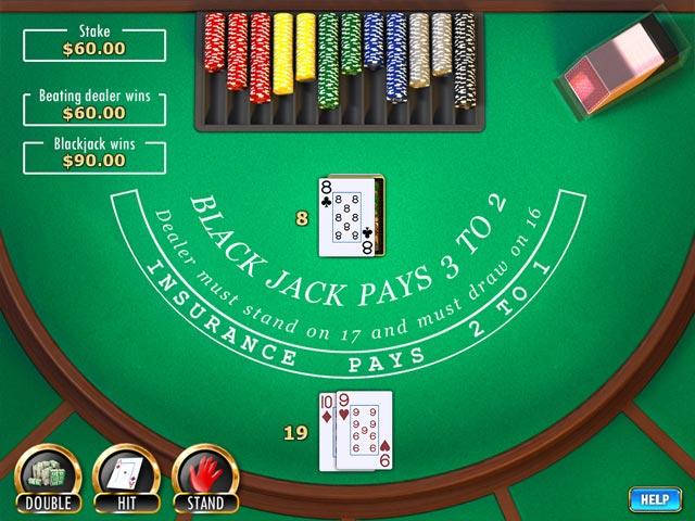 Bezpłatne pobieranie Mystic Palace Slots