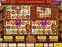 Mystic Palace Slots Screenshot-1