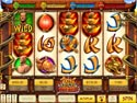 Mystic Palace Slots Screenshot-3