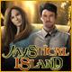 Mystical Island Game