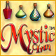 Mystic Inn 