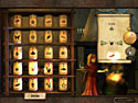 Download Mystic Inn  ScreenShot 2
