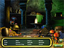 Mystika: Between Light and Shadow for Mac OS X