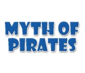 Myth of Pirates - Online