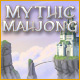 Mythic Mahjong