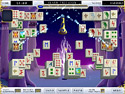Mythic Mahjong Screenshot-3