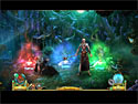 Myths of Orion: Light from the North for Mac OS X