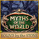 Buy PC games online, download : Myths of the World: Bound by the Stone