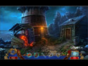 Myths of the World: Island of Forgotten Evil for Mac OS X