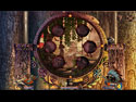 Myths of the World: Spirit Wolf Collector's Edition for Mac OS X