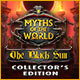 Myths of the World: The Black Sun Collector's Edition - Mac