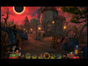 Myths of the World: The Black Sun Collector's Edition for Mac OS X