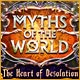 Myths of the World: The Heart of Desolation - Mac