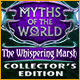 Myths of the World: The Whispering Marsh Collector's Edition Game