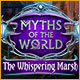Buy PC games online, download : Myths of the World: The Whispering Marsh