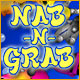 Nab-n-Grab Game