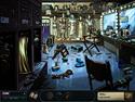 Buy PC games online, download : Nancy Drew Dossier: Lights, Camera, Curses