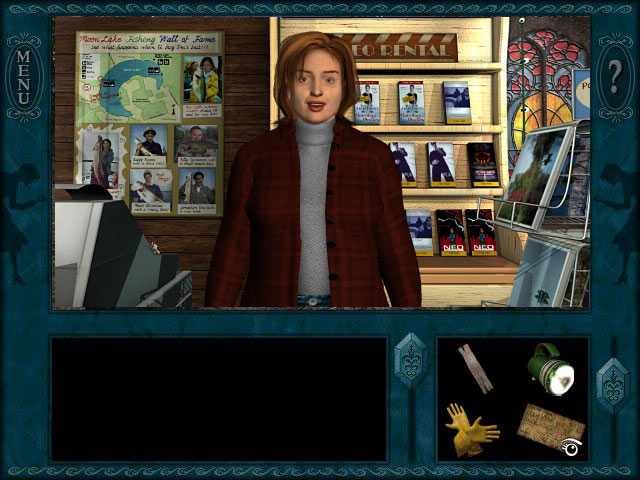 Click To Download Nancy Drew: Ghost Dogs of Moon Lake
