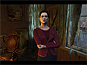 Nancy Drew: Ghost of Thornton Hall for Mac OS X