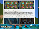 Nancy Drew: Ransom of the Seven Ships Strategy Guide screenshot