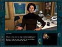 in-game screenshot : Nancy Drew: Secret of the Scarlet Hand (pc) - Help Nancy Drew solve a mystery!