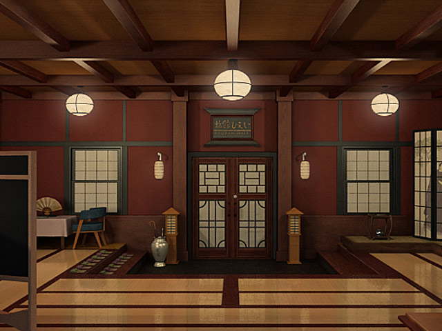 Nancy Drew: Shadow at the Water's Edge Screenshot http://games.bigfishgames.com/en_nancy-drew-shadow-at-the-waters-edge/screen2.jpg